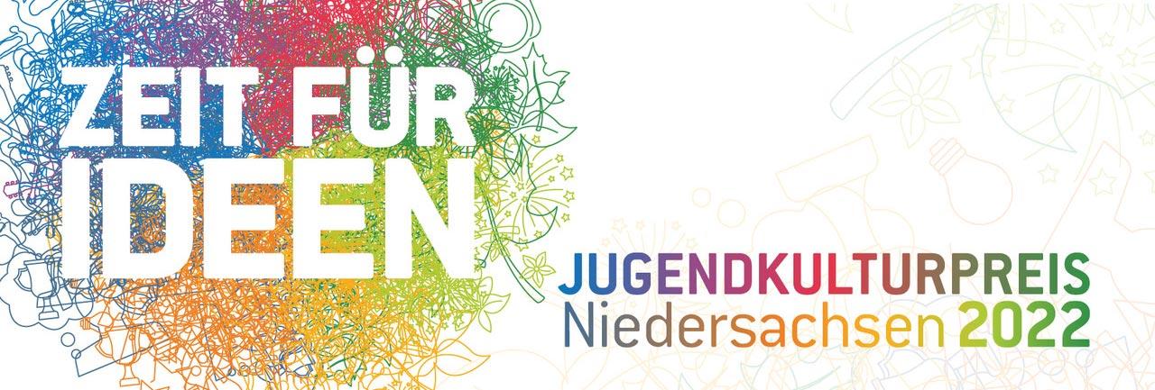 Jugendkulturpreis Niedersachsen